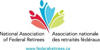 NAFR Logo